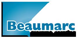 Beaumarc Logo